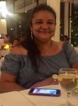 Mujer de 42 años busca hombre en Panamá, Panama