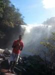 Chico de 22 años busca chica en Venezuela, Bolivar