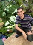 Hombre de 32 años busca mujer en Cuba, La Habana