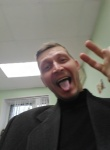 Hombre de 40 años busca mujer en Rusia, Кинель