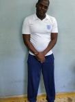 Hombre de 34 años busca mujer en Cuba, Isla De La Juventud