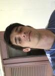Chico de 23 años busca chica en Cuba, Cienfuegos
