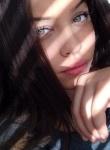 Chica de 20 años busca chico en Venezuela, Miranda