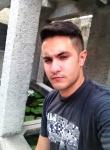 Chico de 23 años busca chica en Cuba, Matanzas