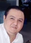 Hombre de 35 años busca mujer en Bolivia, Santa Cruz De La Sierra