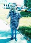 Chico de 21 años busca chica en Rusia, Толятти