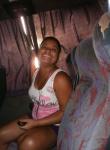 Chica de 21 años busca chico en Cuba, Cienfuegos