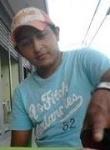 Chico de 27 años busca chica en Bolivia, Santa Cruz