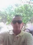 Hombre de 44 años busca mujer en Venezuela, San Juan De Los Morros