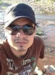 Hombre de 36 años busca mujer en Perú, Lima