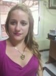 Mujer de 33 años busca hombre en Cuba, La Habana
