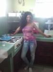 Mujer de 34 años busca hombre en Cuba, Camaguey
