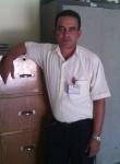Hombre de 49 años busca mujer en Cuba, Ciego De Avila