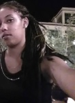Chica de 22 años busca chico en Cuba, Santiago De Cuba