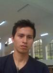 Chico de 23 años busca chica en Perú, Iquitos