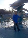 Hombre de 30 años busca mujer en Cuba, Habana