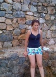 Mujer de 34 años busca hombre en Venezuela, Caracas