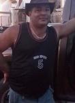 Hombre de 37 años busca mujer en Cuba, Calixto