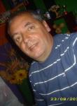 Hombre de 52 años busca mujer en Uruguay, Montevideo