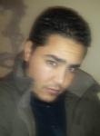 Chico de 28 años busca chica en Marruecos, Errachidia