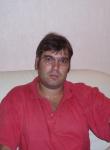 Hombre de 44 años busca mujer en Rusia, Москва