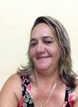 Mujer de 49 años busca hombre en Cuba, Caibarien