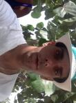 Hombre de 36 años busca mujer en Cuba, La Habana