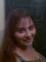 Mujer de 35 años busca hombre en Costa Rica, Sanjose