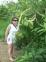 Mujer de 49 años busca hombre en Ecuador, Babahoyo