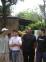 Hombre de 32 años busca mujer en Paraguay, Moreno