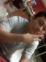 Chico de 25 años busca chica en México, Playa Del Carmen
