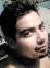 Hombre de 30 años busca mujer en Chile, Arica