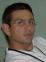 Hombre de 37 años busca mujer en Cuba, Las Tunas