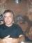 Hombre de 60 años busca mujer en Chile, Talca