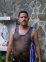 Hombre de 53 años busca mujer en Panamá, Capital