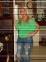 Chica de 10 años busca chico en Costa Rica, Moravia