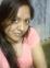 Mujer de 33 años busca hombre en Argentina, Jujuy