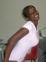 Chica de 26 años busca chico en Cuba, La Habana