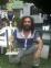 Hombre de 44 años busca mujer en Argentina, Florencio Varela