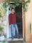 Chico de 21 años busca chica en México, Nayarit