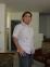 Chico de 25 años busca chica en Ecuador, Guayaquil