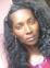 Mujer de 43 años busca hombre en Cuba, La Habana