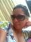 Chica de 25 años busca chico en Ecuador, Santo Domingo