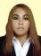 Mujer de 32 años busca hombre en Bolivia, Oruro