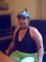 Mujer de 55 años busca hombre en Panamá, Panama