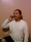 Hombre de 39 años busca mujer en Estados Unidos de América, Salinas California Usa