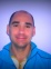 Hombre de 45 años busca mujer en España, Aguilar De La Frontera