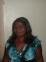 Mujer de 52 años busca hombre en República Dominicana, Hato Mayor