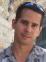 Hombre de 43 años busca mujer en Cuba, Habana