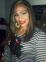 Mujer de 41 años busca hombre en Venezuela, Cojedes